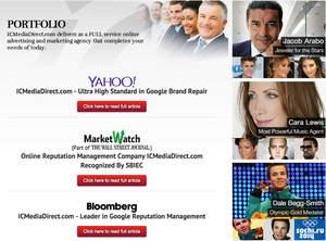 http://www.marketwatch.com/story/icmediadirectcom-attends-leadscon-2015-las-vegas-2015-04-03