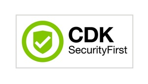 CDK to Arm Dealers With Transparency on Data Flow
