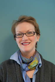 MIG Executive Director Karen Lightman opens MIG Conference Asia, September 9