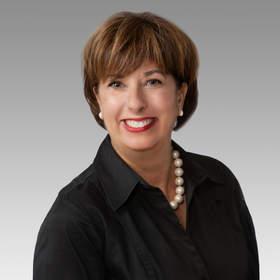 Barbara Haith Tatum
