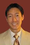 Las Vegas Plastic Surgeon Dr. Samuel Sohn