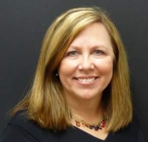 Newport Beach Dermatologist Dr. Nancy Silverberg