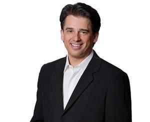 New York Cosmetic Dentist Dr. Konstantine Trichas