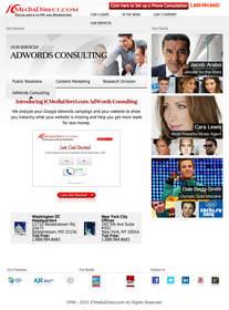 http://finance.yahoo.com/news/ic-media-direct-shares-google-010238643.html
