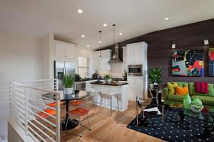 caserta, irvine new homes, new irvine homes, cypress village