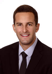 Ryan Foley Joins Cushman & Wakefield | Commerce as Industrial Commercial Real Estate Associate