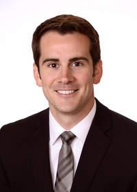 Matthew Betterman joins Cushman & Wakefield | Commerce as Commercial Real Estate Office Associate