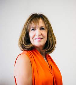 Seattle Skincare Specialist Dr. Jodie Reinertson
