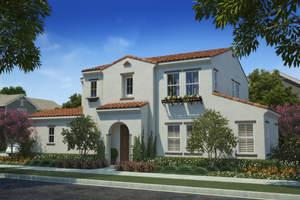 new haven, ontario new homes, ontario ranch, new ontario homes, brookfield