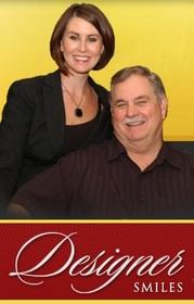 Houston Dentists Dr. Ann Haggard and Dr. Marcus Haggard