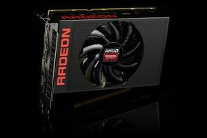AMD, Radeon, R9, Nano, mini-ITX