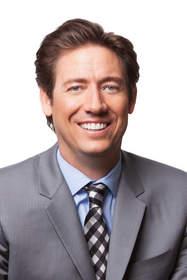 Las Vegas Cosmetic Dentist Dr. Joseph Willardsen