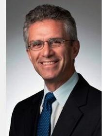 Dallas Bariatric Surgeon Dr. Manuel E. Castro