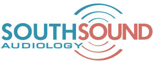 South Sound Audiology in Lacey, Washington