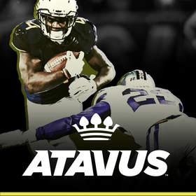 ATAVUS Football