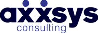 Axxsys Consulting