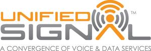 Unified Signal, Inc.