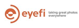 Eye-Fi Inc.