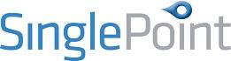 SinglePoint, Inc.