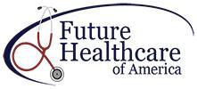Future Healthcare of America
