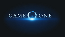 THE GAME OF ONE FILM, LLC