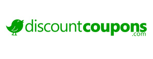 Discount Coupons Corporation
