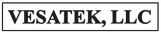 Vesatek, LLC