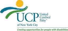 United Cerebral Palsy of New York City