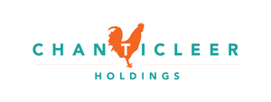 Chanticleer Holdings, Inc