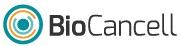 BioCancell Ltd.