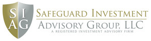 Safeguard Investment Advisory Group