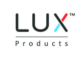 LUX Products Corporation