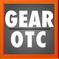GEAR International, Inc.