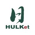 Hulk Energy Technology Co., Ltd.
