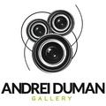 Andrei Duman Photography