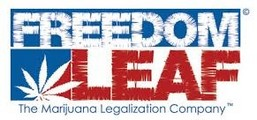 Freedom Leaf, Inc.