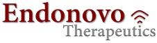 Endonovo Therapeutics, Inc.