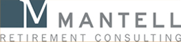 Mantell Retirement Consulting