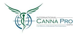 International Canna Pro Expo