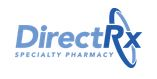 DirectRx Specialty Pharmacy