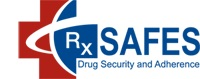 Rx Safes, Inc.