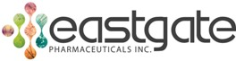 EastGate Biotech Corp.