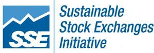 Sustainable Stock Exchanges Initiative