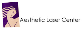Aesthetic Laser Center