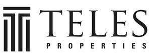 Teles Properties