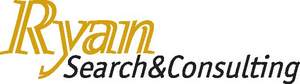Ryan Search & Consulting
