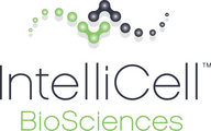 IntelliCell BioSciences, Inc.