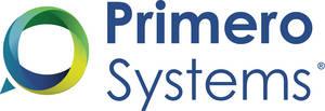 Primero Systems
