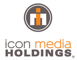 Icon Media Holdings, Inc.