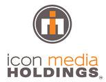 Icon Media Holdings, Inc.